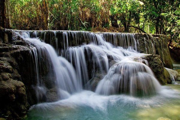 luang proban market i vodopady (1)