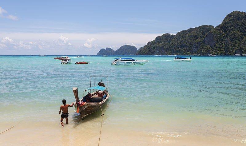 phi phi don thailand otzyv (1)