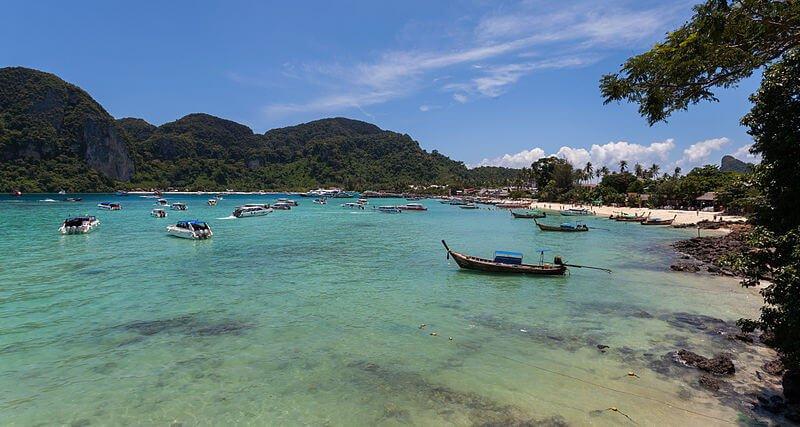 phi phi don thailand otzyv (7)