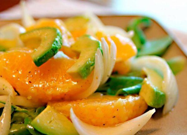 salat iz grecii (2)