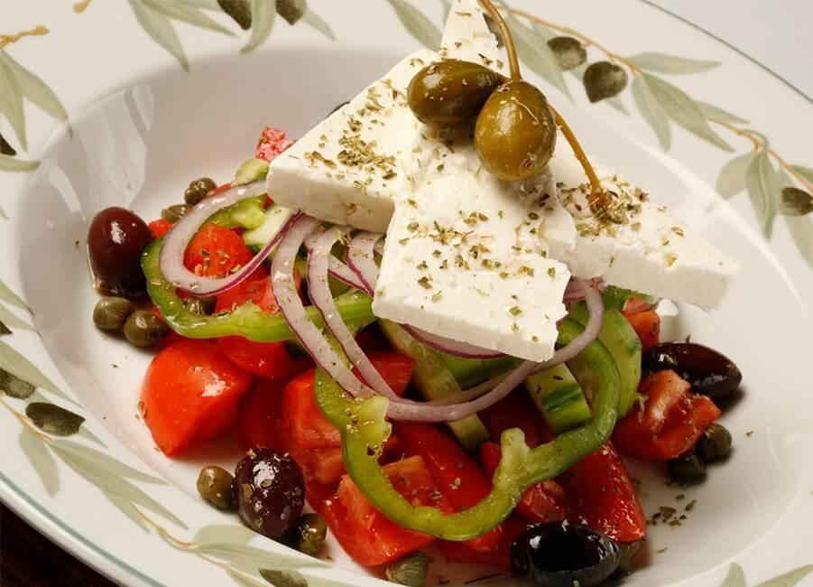 salat iz grecii (3)
