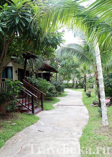 Таиланд: плюсы и минусы жизни