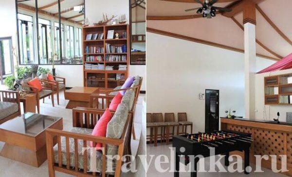 tailand-otel-ao-nang-phu-petra-resort-v-kraby-otzyv (26)