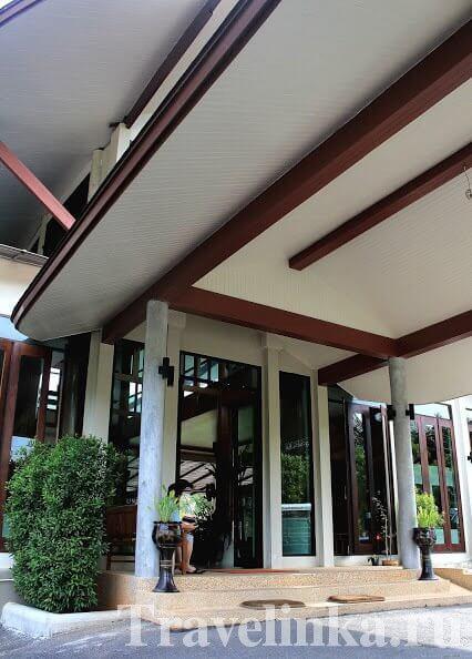 tailand-otel-ao-nang-phu-petra-resort-v-kraby-otzyv (29)
