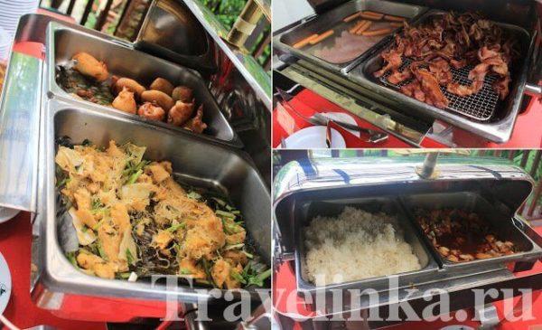 tailand-otel-ao-nang-phu-petra-resort-v-kraby-otzyv (30)