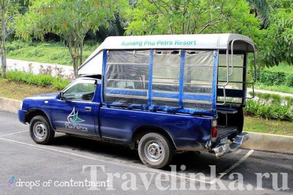 tailand-otel-ao-nang-phu-petra-resort-v-kraby-otzyv (32)