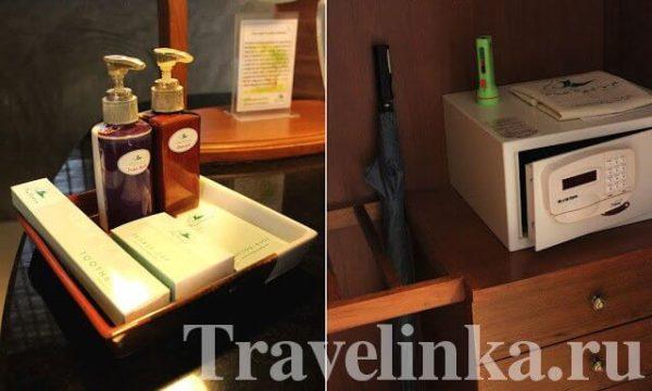tailand-otel-ao-nang-phu-petra-resort-v-kraby-otzyv (28)