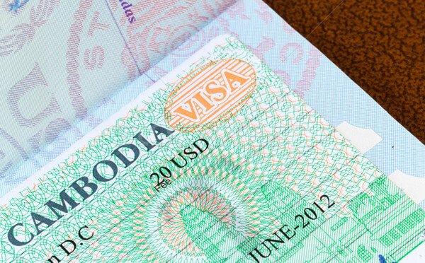 viza v kambodjy kak oformit (3)