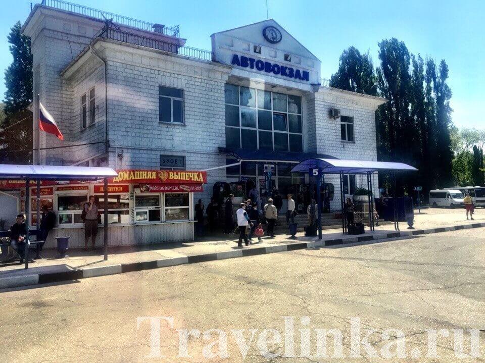 avtobus iz simferopolya v sevastopol rasppisanie i stoimost (1)