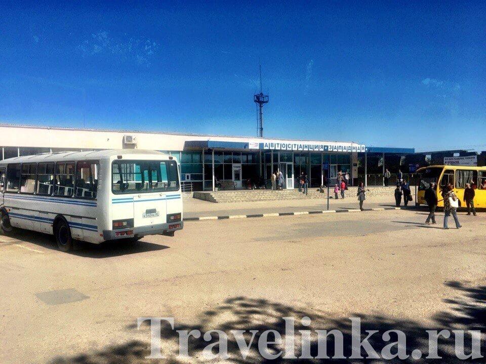 avtobus iz simferopolya v sevastopol rasppisanie i stoimost (3)