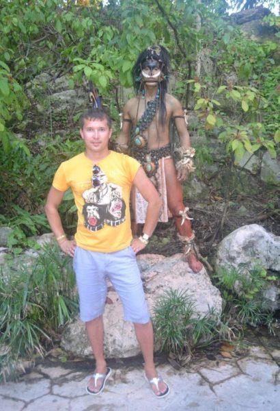 meksika otzyv turistov o poezdke