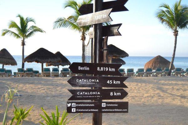 otchet o poezdke v meksiku otzyv turistki (11)