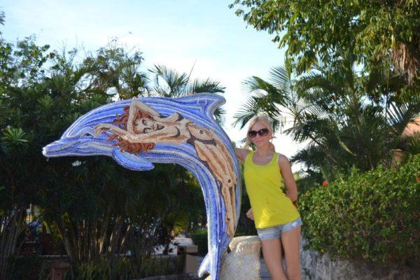 otchet o poezdke v meksiku otzyv turistki (15)