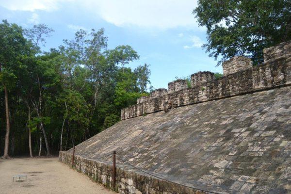 мексика поездка в отпуск отзыв