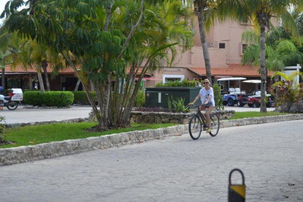 otchet o poezdke v meksiku otzyv turistki (29)