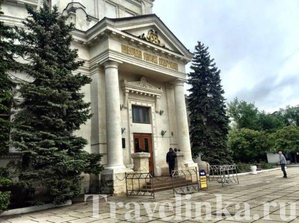 otdyh-v-sevastopole-otzyv-2016-god-mai