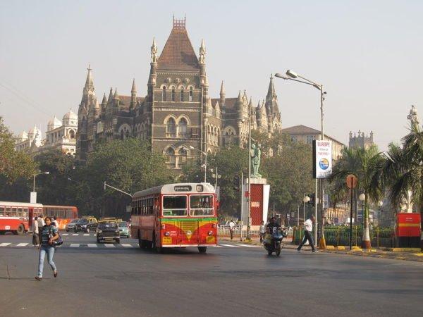 путешествие по Индии самостоятельно что нужно знать