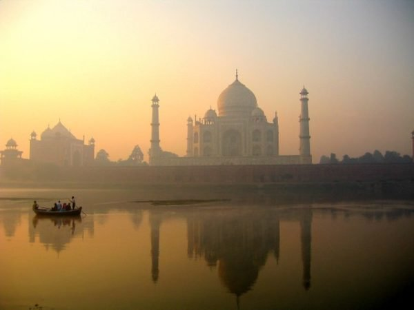 путешествие в Индию самостоятельно