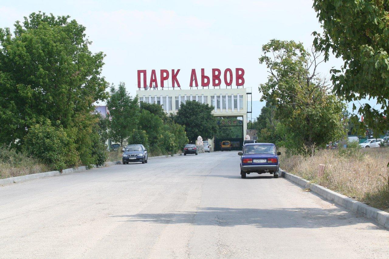 Отдохнуть в Крыму в августе в Судаке