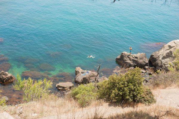 самые интересные места в Крыму