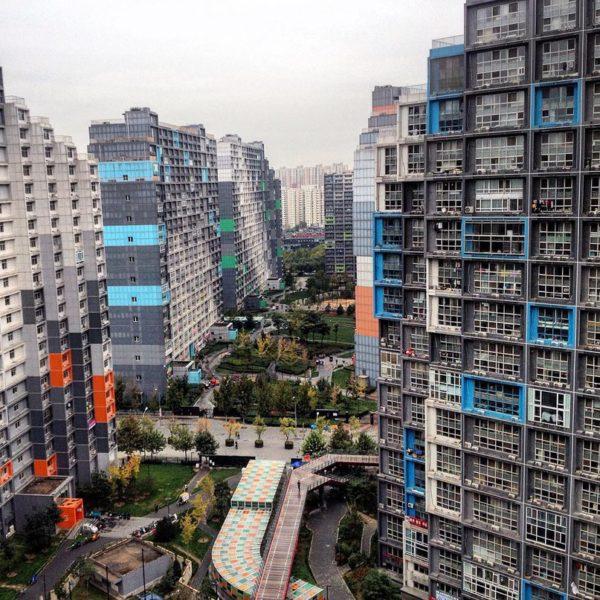 пекин отзывы туристов