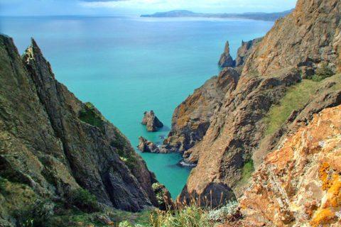 Красоты Крыма, Крым красота природы