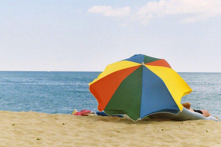 болгария курорты описание