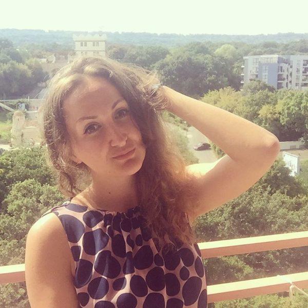 фото из болгарии, куда я оформила визу