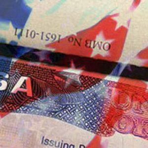 Работа в США: как оформить рабочую визу в США