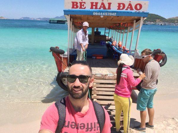 владимир марко интервью про переезд в нячанг вьетнам