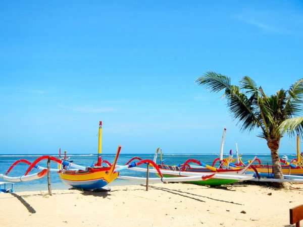 Отдых на Бали: отзывы туристов про пляжи