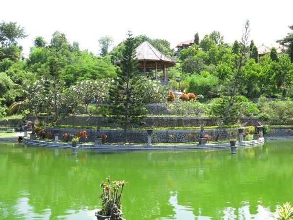 Пляж Кута в Бали отзыв