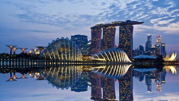 Экскурсии Тайланда на Пхукет 2017 в Сингапур цена