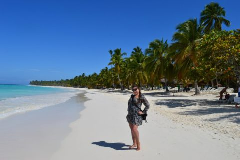 Отдых в Санья: отзывы, советы, кухня, отели Palm и Sheraton Санья