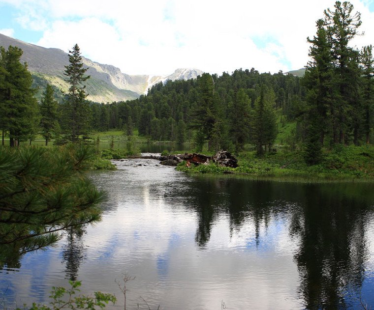 Karakolskie ozera Altaj Karakolskie ozera v gornom Altae Karakolskie ozera kak dobratsja marshrut Karakolskie ozera