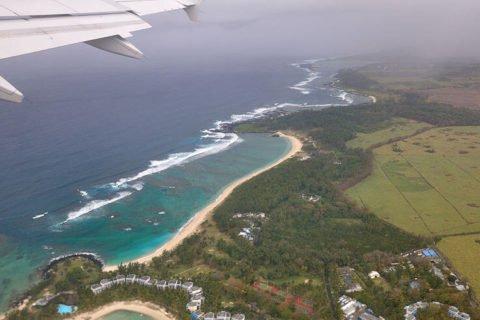 Остров Маврикий: перелет, отели, отзывы, активный отдых, виндсерфинг, рестораны Маврикия