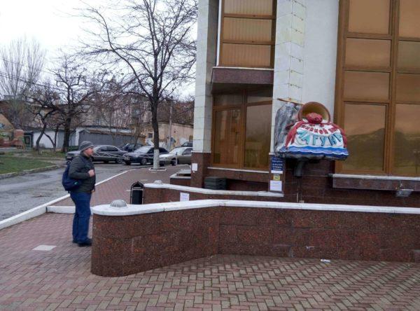 Отдых в Новороссийске: что поесть, отзывы