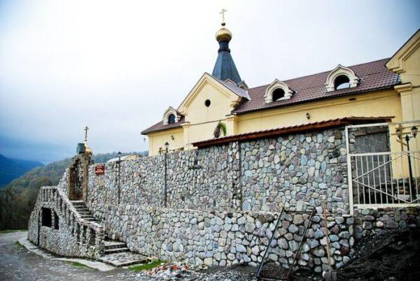 Краснодарский Край в ноябре: отдых