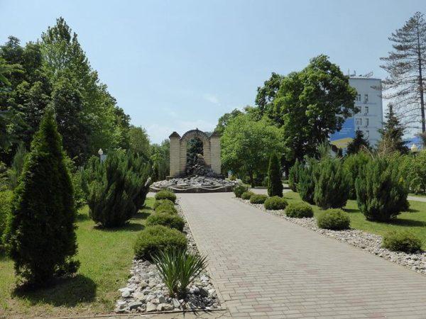 otdyh-v-gorjachem-kljuche-krasnodarskij-
