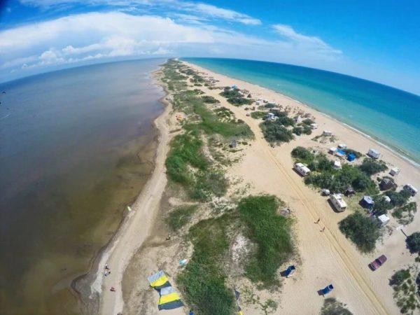 Недорогой отдых на Черном море 2018. Где можно недорого ...