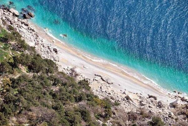Крым куда лучше поехать отдыхать