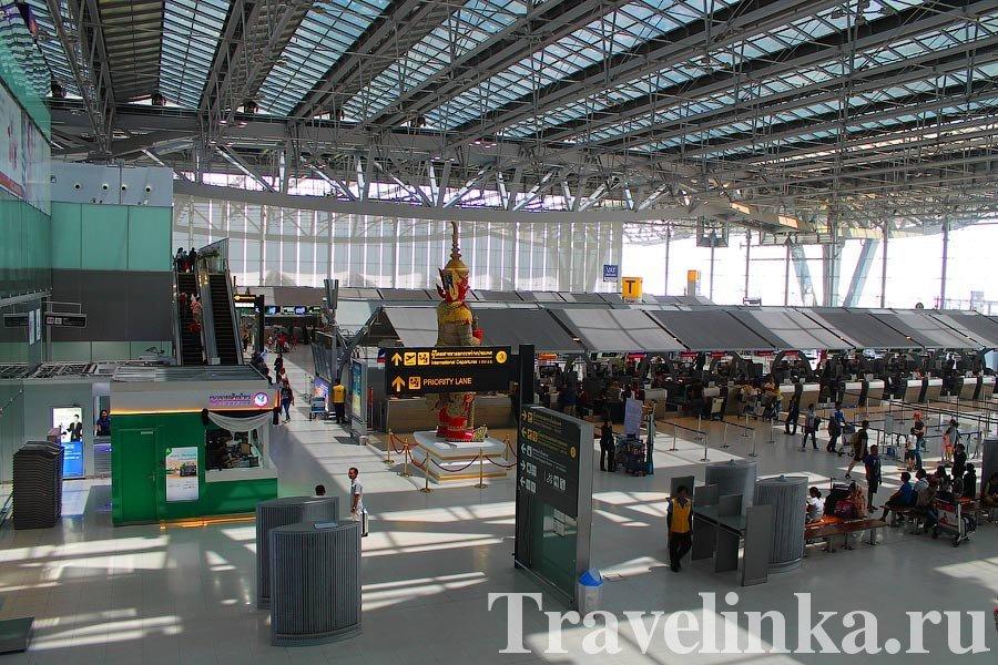 Дешевые цены на авиабилеты в европу