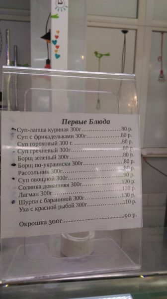Новофедоровка, Крым