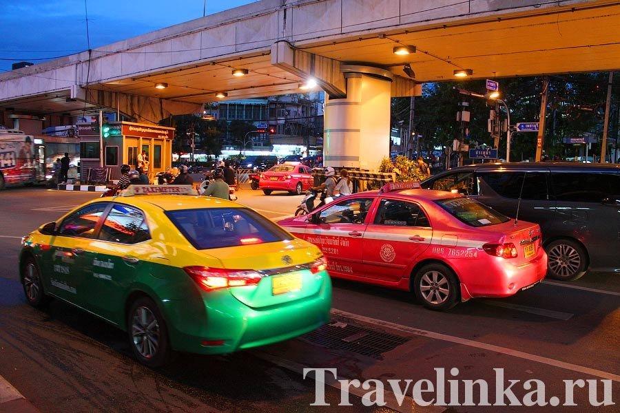 дебетовую карту такси в паттайю из аэропорта услуги Иркутска неподалеку