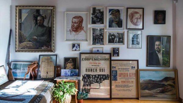 Отдых в Оливе Крым