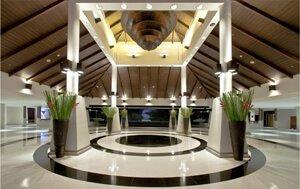 Sheraton Hotel Krabi (Клонг Муанг)