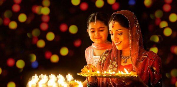 Сложности оформления визы в Индию