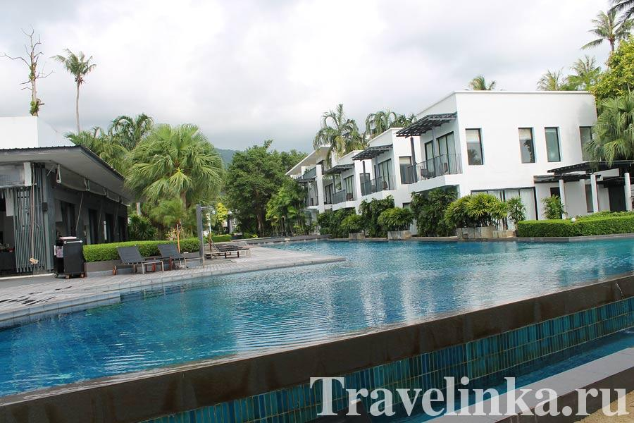 Gajapuri Resort Spa 5