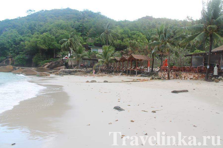 Купить путевку в Таиланд на март