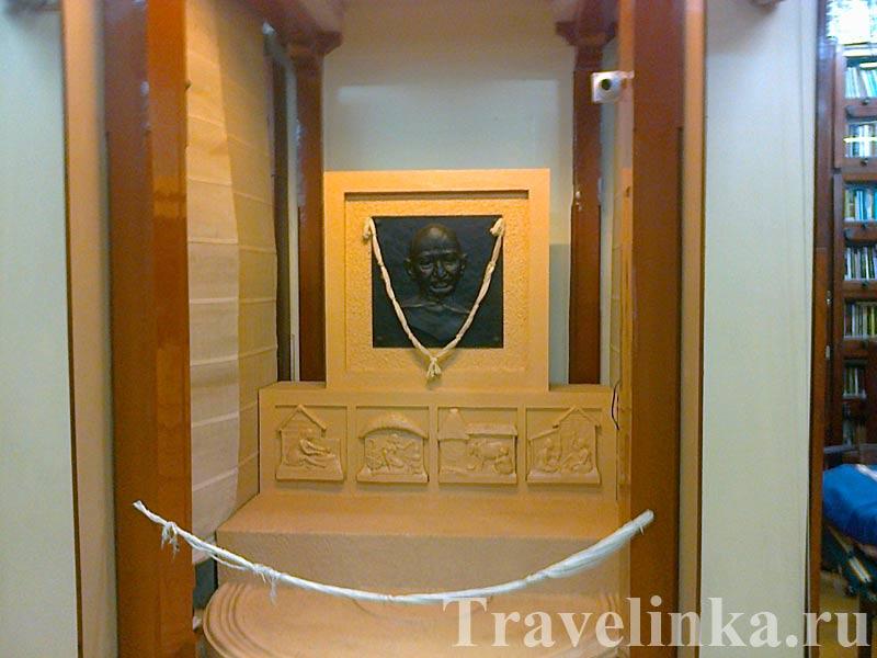Музей Мумбаи